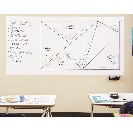 Best 25+ Large whiteboard ideas on Pinterest | Office ...