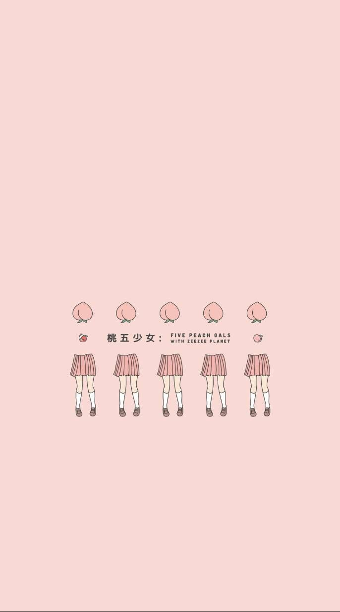 𝑷𝒊𝒏𝒕𝒆𝒓𝒆𝒔𝒕 𝒉𝒐𝒏𝒆𝒆𝒚𝒋𝒊𝒏 Wallpaper Iphone Cute