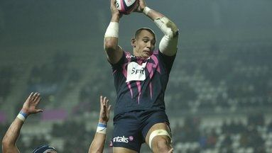 Watch Live Rugby Online: Watch Rugby Stade Français vs Benetton Treviso Liv...