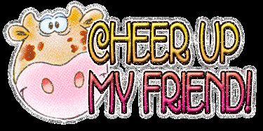 My-Friend-Cheer-It-.gif