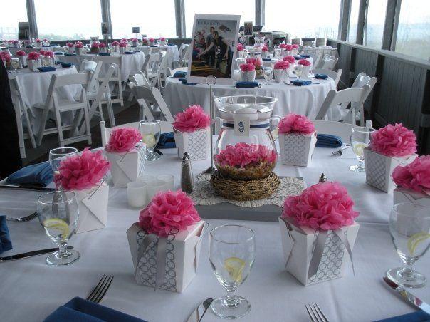 FiftyFlowers.com+Testimonial+-+Bright+Beautiful+Carnations