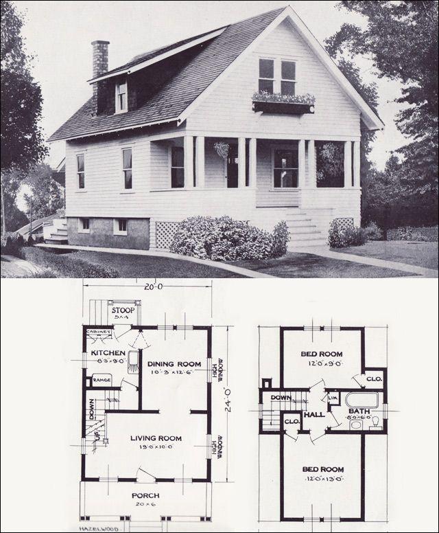 1000 ideas about bungalow floor plans on pinterest