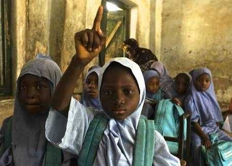 The Nigeria Union of Teachers (NUT) in Kwara says primary school teachers in the state will emba...