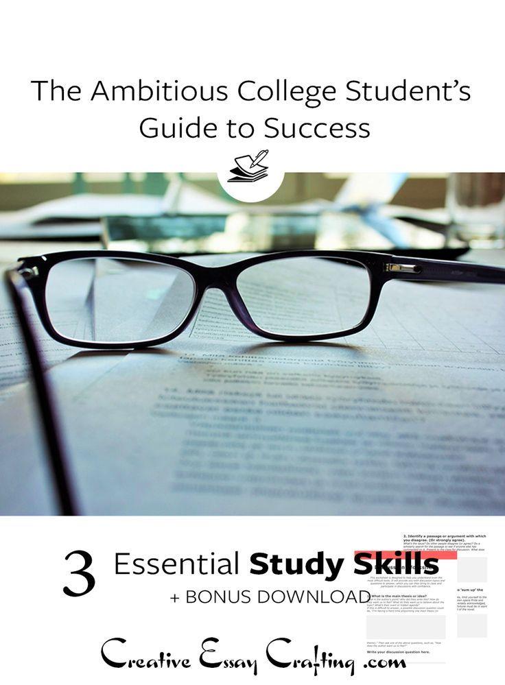 Mcat self study tips