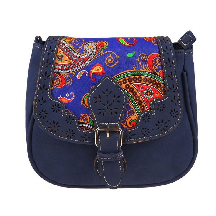 Small Casual Women Messenger Bags