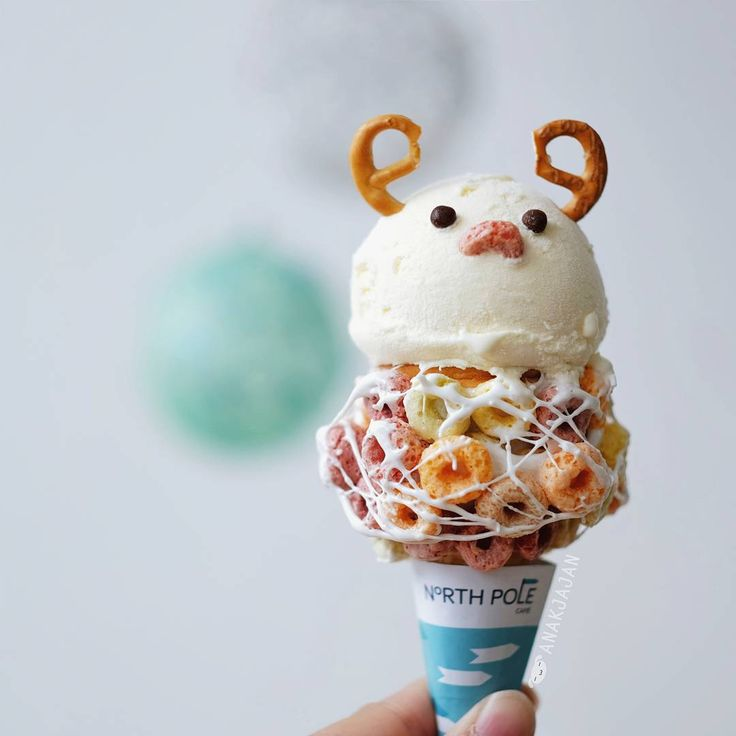 #gelato • Instagram photos and videos