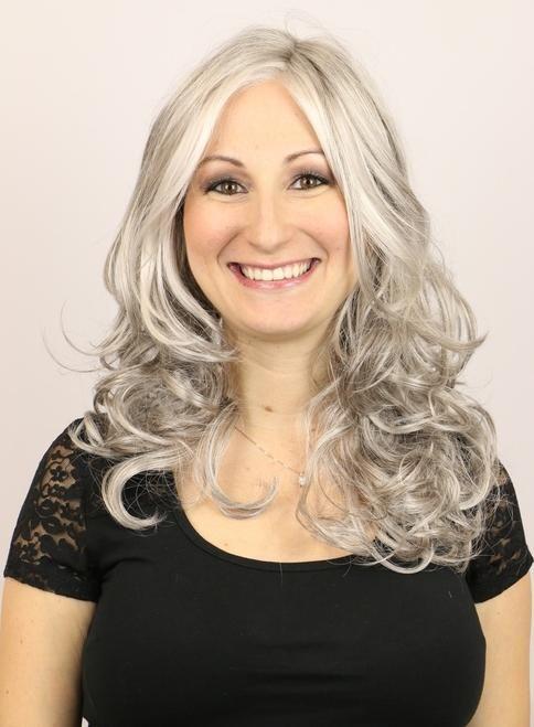Fiona Wig By Godiva S Secret Wigs Hair Wigs Long Hair