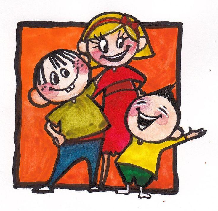Palánta ® Posta - Levelet kapni jó! | Palánta Gyermek- és Ifjúsági Misszió ®