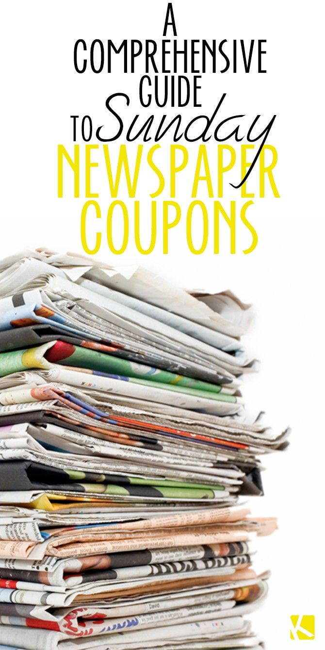 Football coupon tips sunday