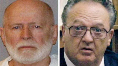 John The Executioner Martorano Takes Stand Against James