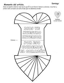 EBI Argentina