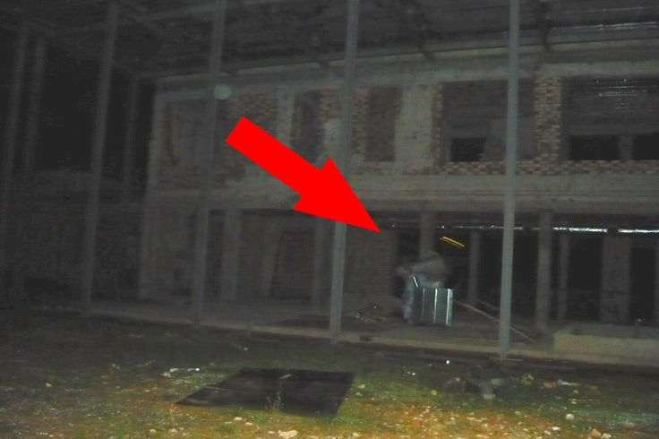 real ghost pictures | Awesome Real.. Real Ghost Picture Collection Series 2 (12 Photos)