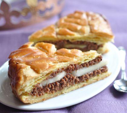 25+ melhores ideias de recette galette rois no pinterest | recette