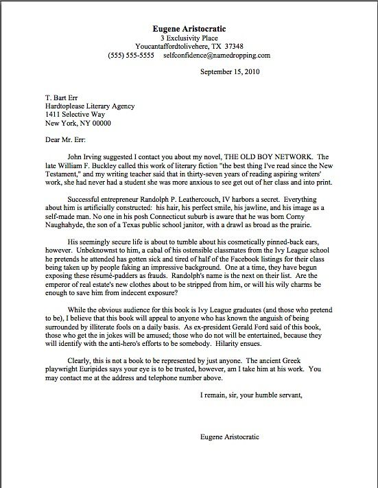Sample Character Letter To A Judge