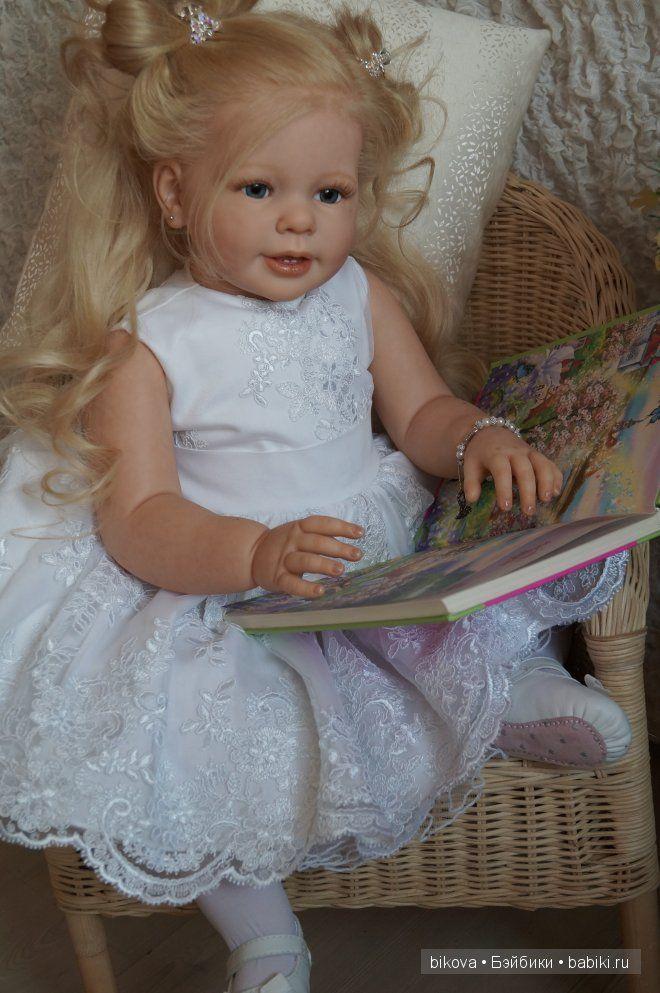 5262 Best Dolls Images On Pinterest Reborn Babies Baby