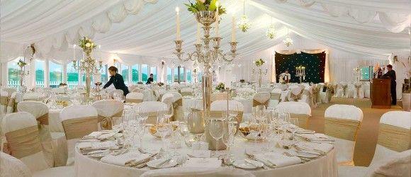 Wedding venue ideas  #weddingvenues #weddingtips http://brieonabudget.com/pinterest