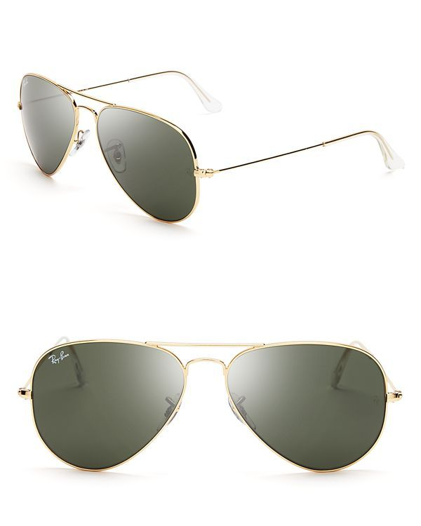 1000+ images about Sunglasses on Pinterest | Gifts, Ray bans and Ray ban sunglasses