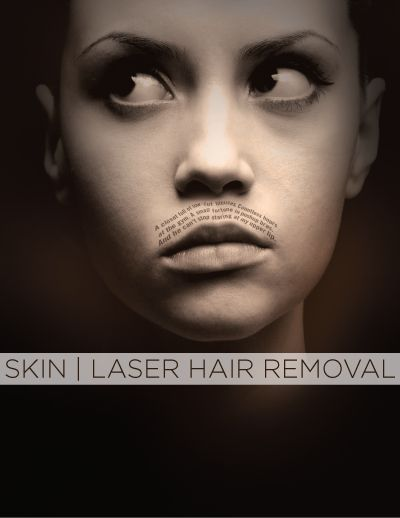 9 best DFW - LASER HAIR REMOVAL - RESEARCH images on ...