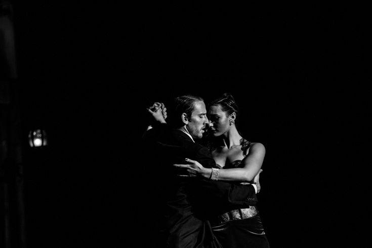 tango-show-performance-budani-03.jpg Jaimes Friedgen & Giovanna Dan performing at the Tango Evolution Show March 2015. Jaimes and Giovanna teach TANGO at LA Tango Academy: beginner tango lessons every Tuesday-Wednesday. http://latangoacademy.com