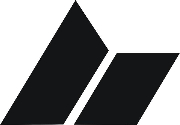 Macbeth Footwear Most Recent Logo