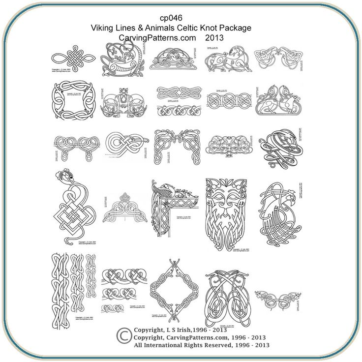 Bästa idéerna om vikingakonst på pinterest norse tattoo