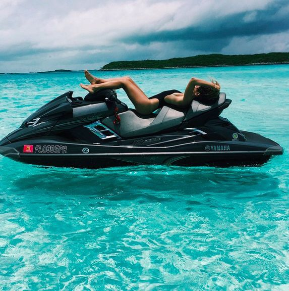 Kimberlyceo For More Goodies Jet Ski Ski Pictures Photo