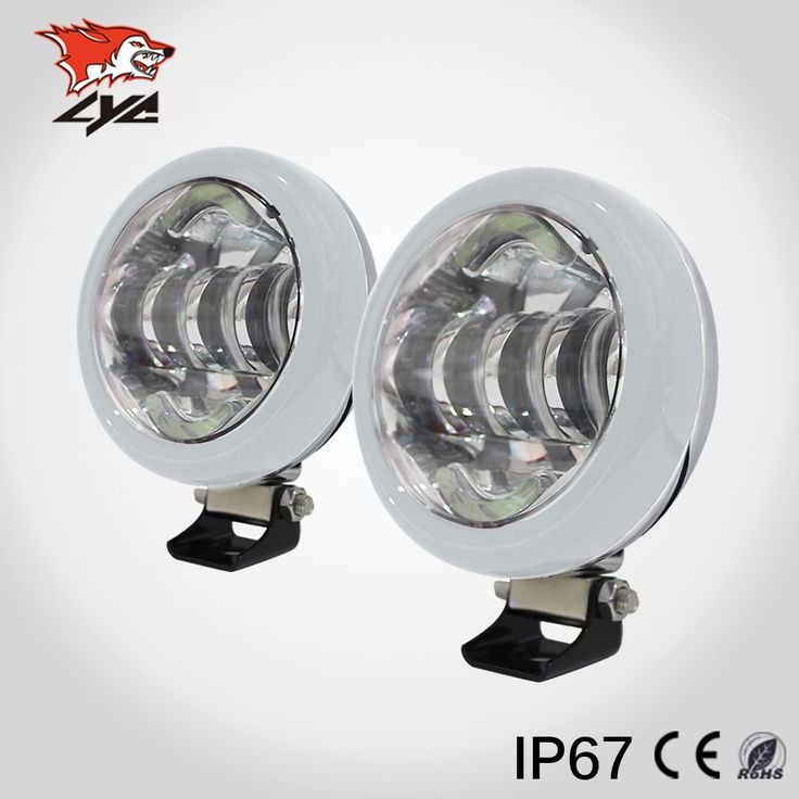 266.40$  Watch now - http://alikpc.worldwells.pw/go.php?t=32751784935 - LYC Led Driving Lights Review For BMW MINI Cars Daytime Running Lights Automotive Led Lights Canada Daylight Led Car 6000K