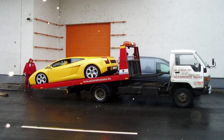 Miért válassz minket? Mert országos autómentő hálózatunk segítségével minden mentési feladatot el tudunk látni! http://automentomano.hu/