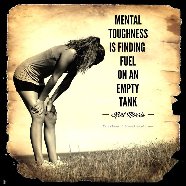 Inspirational Quotes About Failure: 698 Best Fitness Quotes Images On Pinterest