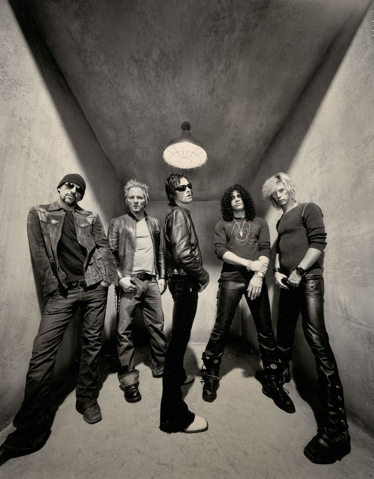 Image result for velvet revolver