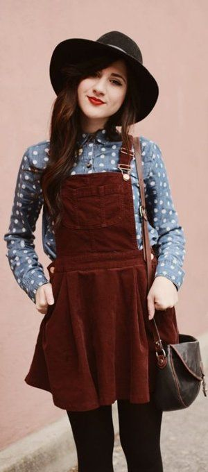 Best 25 hipster girl outfits ideas on pinterest girl hipster outfits hipster outfits and Indie fashion style definition