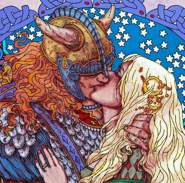THE-KISS-detail-2.jpg 1,000×992 pixels