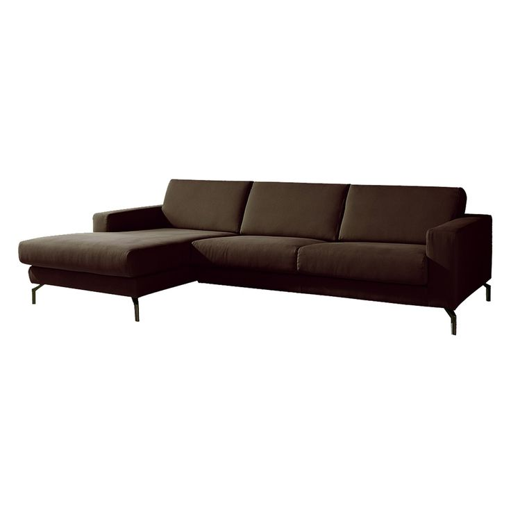 Las 25 mejores ideas sobre sofas piel en pinterest - Cojines para sofas de piel ...