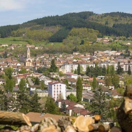 Cuisery France