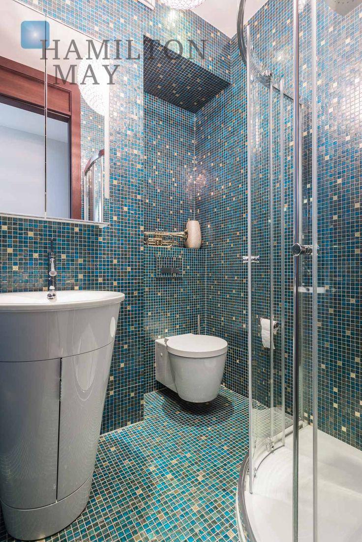 Sprawdź teraz - Luksusowy, unikatowo wykończony apartament inspirowany Bliskim Wschodem,  Niekłańska. Cena: 3,600,000 PLN - Zobacz szczegóły. Ref. 6429 Zadzwoń: ☎ + 48 12 426 51 26.