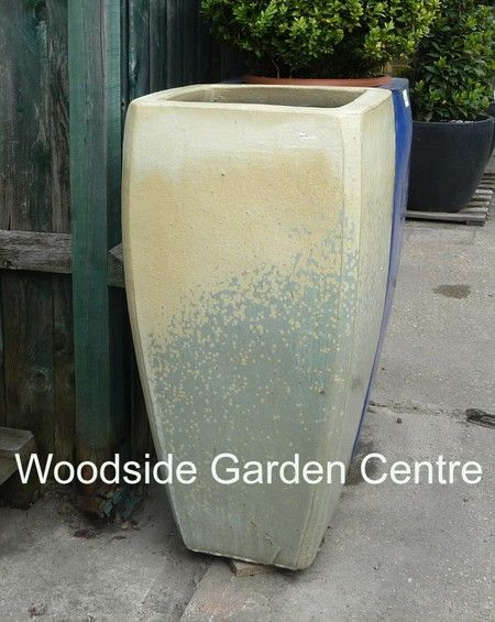 Winsome Tall Milan Glacier White Glazed Pot Planters  Woodside Garden  With Glamorous Tall Milan Glacier White Glazed Pot Planters  Woodside Garden Centre   Pots To Inspire  Large Glacier Cream Green Garden Pots  Pinterest   Gardens  With Endearing Wolfe Garden Tools Also Large Garden Statues Uk In Addition Pubs Welwyn Garden City And Melbicks Garden And Leisure As Well As Weeping Trees For Small Gardens Additionally Stowe Gardens Map From Pinterestcom With   Glamorous Tall Milan Glacier White Glazed Pot Planters  Woodside Garden  With Endearing Tall Milan Glacier White Glazed Pot Planters  Woodside Garden Centre   Pots To Inspire  Large Glacier Cream Green Garden Pots  Pinterest   Gardens  And Winsome Wolfe Garden Tools Also Large Garden Statues Uk In Addition Pubs Welwyn Garden City From Pinterestcom