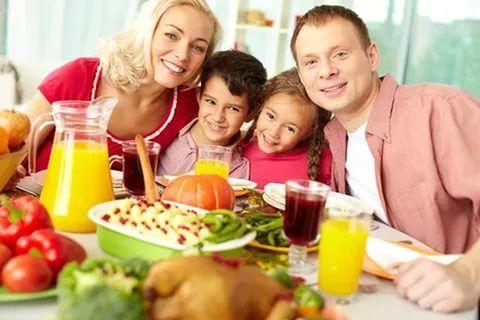 фотосессия на тему моя здоровая семья: 23 тыс изображений найдено в Яндекс.Картинках