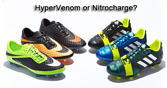 You can buy 2013/2014 cheap football boots, including new Adidas F50 adiZero, Messi football boots, Nike Mercurial Vapor and many more online at onlinemall2014.com today!