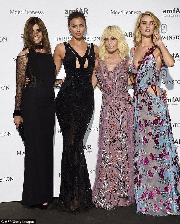 Molto The 25+ best Italian fashion designers ideas on Pinterest | Elsa  XS12