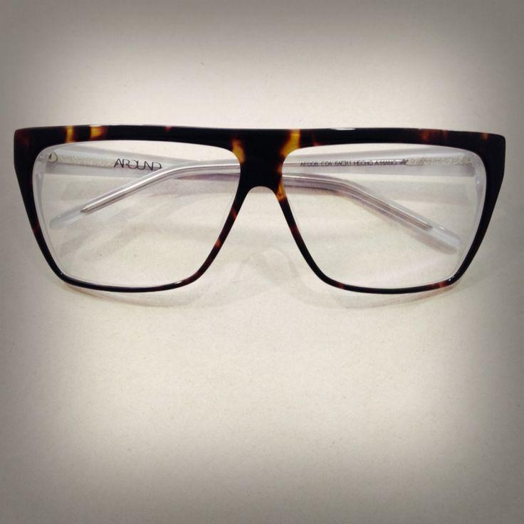 Las mejores 27 imágenes de Around eyewear de La Anteojería en ...