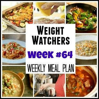7 day weight loss soup reviews on apidexin lose weight loss