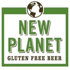 24 best images about Best Gluten-Free Beers on Pinterest ...