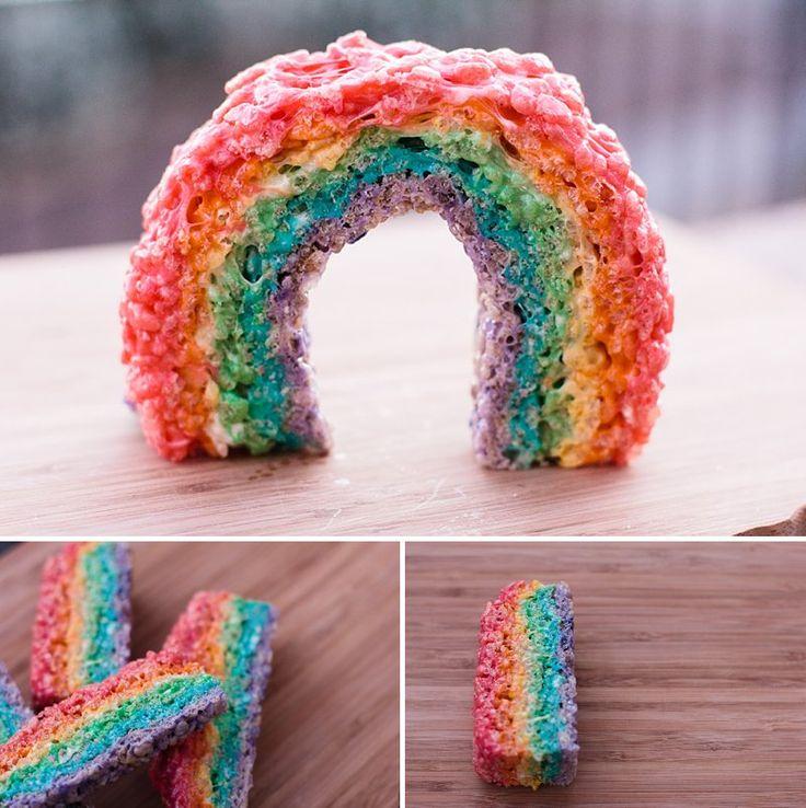 rainbow rice krispies treats | Rainbow-Rice-Krispy-Treats_0001