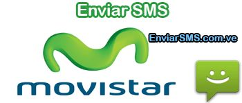 Enviar SMS gratis movistar,movilnet,digitel - Enviar sms Gratis, Movistar,Movilnet,Digitel Venezuela