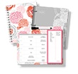 Home management from mead...free printables to create your own budget, bill, or shopping organizers.