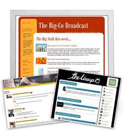 internal-newsletters-for-user-adoption-communication-1   Digital ...