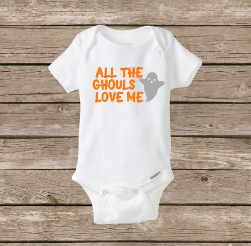 Best 25+ Baby boy halloween ideas on Pinterest | Baby boy ...