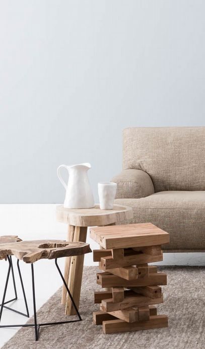 101 best images about woonkamer on pinterest for Goossens interieur