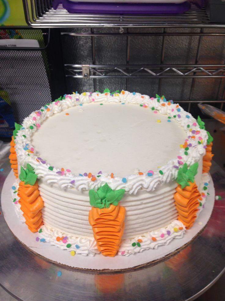 best 25 cake borders ideas on pinterest cake boarders. Black Bedroom Furniture Sets. Home Design Ideas