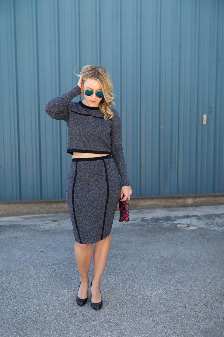 Matching Separates from BR